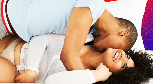 20 Ground Rules for People Getting into Casual Sex for the First Time