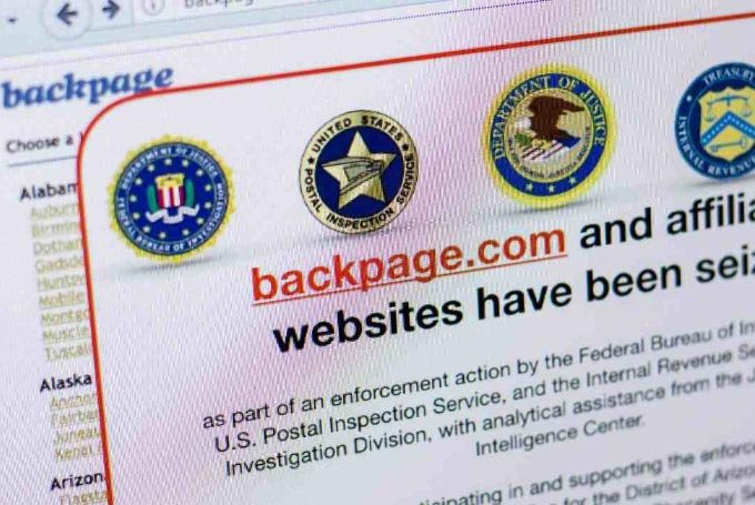 10 Best Backpage Alternatives Websites to Get Laid In 2019