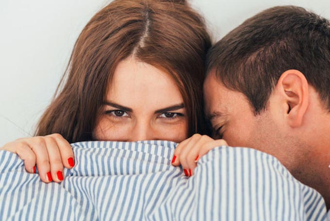 12 Approaches to Offering Casual Sex Without Seeming Creepy